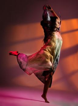 danza copia.jpg