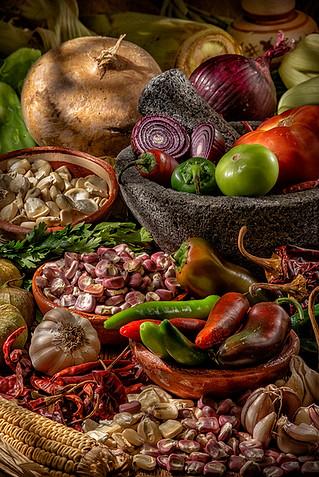 bodegon_cocina_mexicana_pomar.jpg