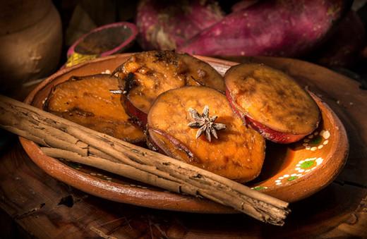 Gastronomia_Saltillo_Pomar_2.jpg