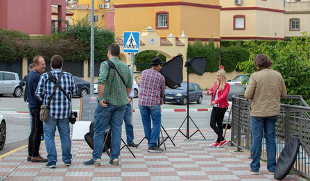 Iluminar_Sevilla_Pomar_9.jpg