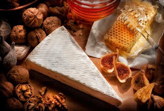 queso y miel2018.jpg