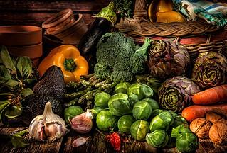 bodegon_verduras_pomar.jpg