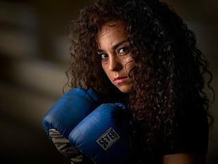 retrato-pomar-boxeadora-1