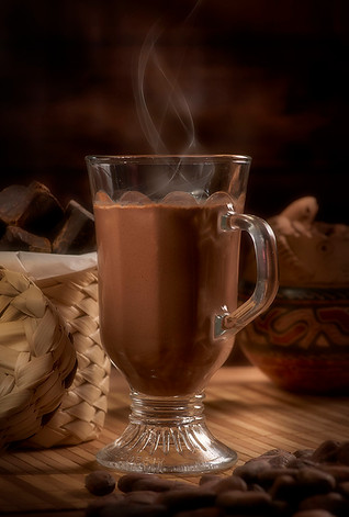 Chocolate1600 copia.jpg