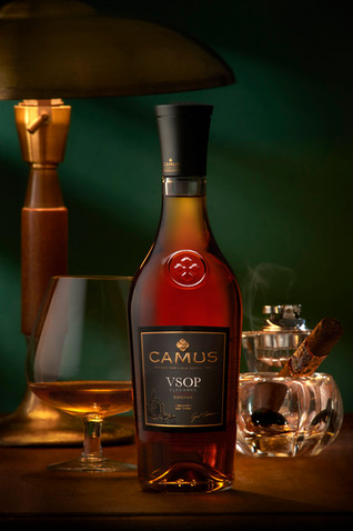 cognac_camus_pomar.jpg