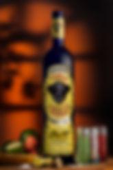 tequila2048.jpg