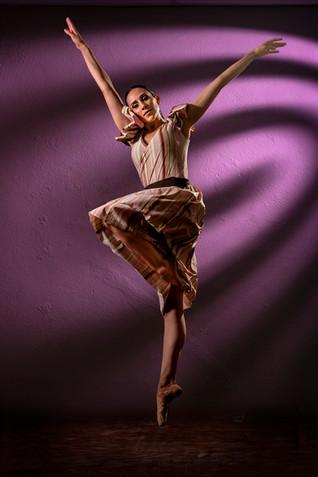 bailarina_retrato_pomar.jpg