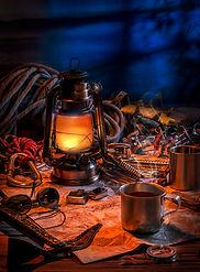curso-online-iluminacion-fotografia-pomar.jpg