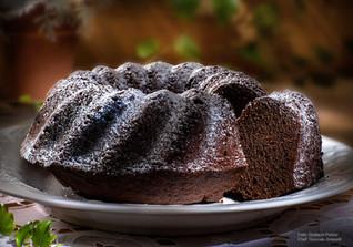 torta_chocolate.jpg