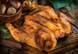 pollo copia.jpg