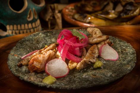 Gastronomia_Saltillo_Pomar_7.jpg