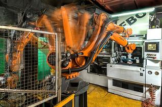robot OSO_2084 copia.jpg