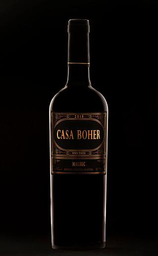 vino_botella_gustavo_pomar.jpg