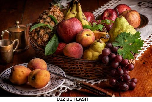 frutas con flash2048 TEXTO copia.jpg