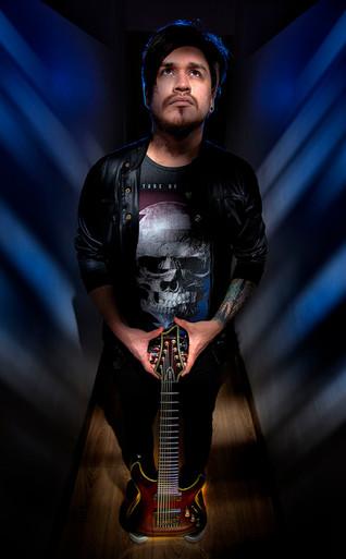 guitarrista_retrato_pomar.jpg