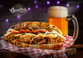 sandwich_pomar_gastronomia.jpg