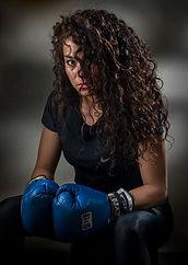 retrato-boxeadora-pomar