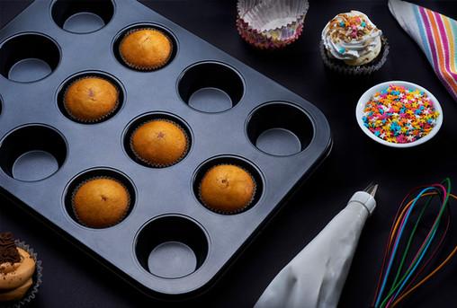 pomar-molde-muffins.jpg
