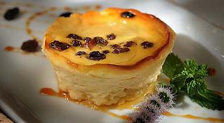 pastel de queso y uvas - copia.jpg