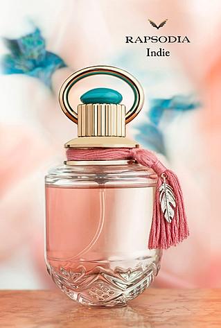 pomar_perfume.jpg