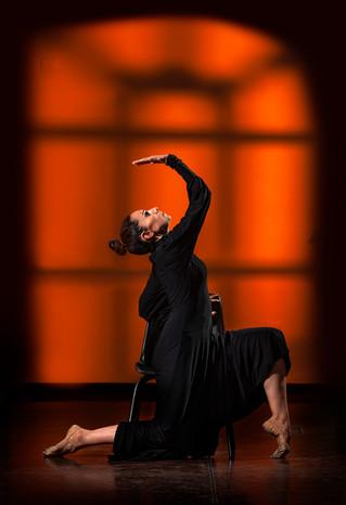 bailarina2_pomar_retrato.jpg