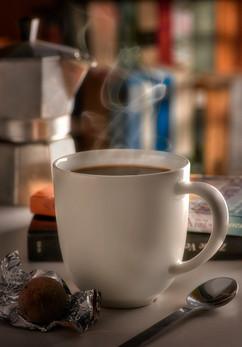 cafe copia2048.jpg