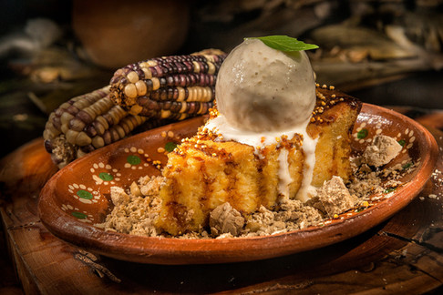 Gastronomia_Saltillo_Pomar_4.jpg