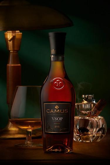 cognac_2048.jpg
