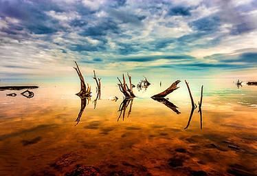 Gustavo-pomar-cielo y agua (2).jpg