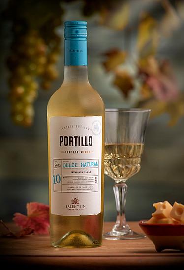Portillo 1 volumetric_1600.jpg