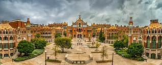 barcelona_san_pau_pomar.jpg