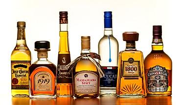 bebidas_producto_pomar.jpg