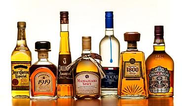 bebidas_2048.jpg