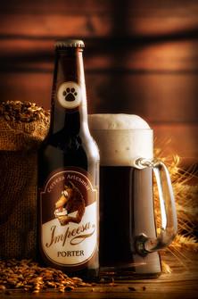 cerveza_dorada.jpg