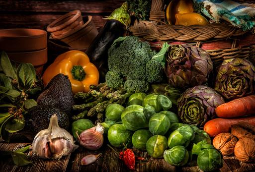 verduras_1600.jpg