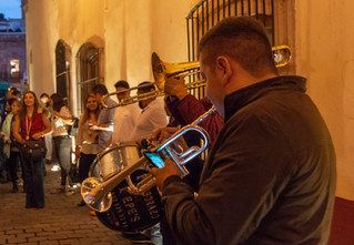 trompetista.jpg
