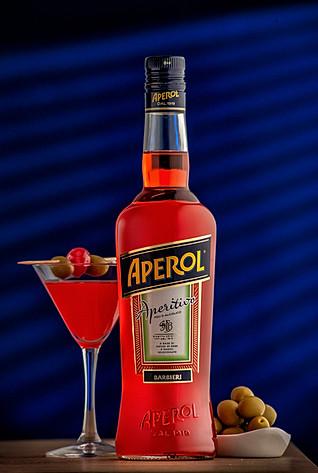 aperol_bebidas_pomar.jpg
