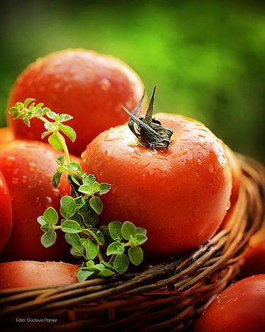 bodegon_pomar_tomates.jpg