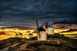 paisaje_molinos_españa_pomar.jpg