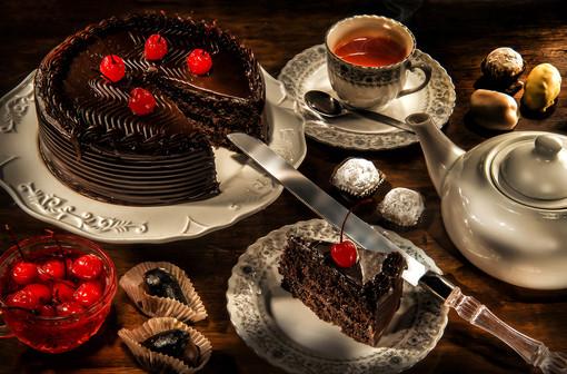 torta_humo_1600.jpg