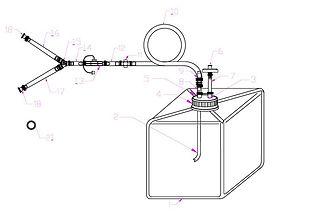 20L XpressVent with UV sensor.JPG