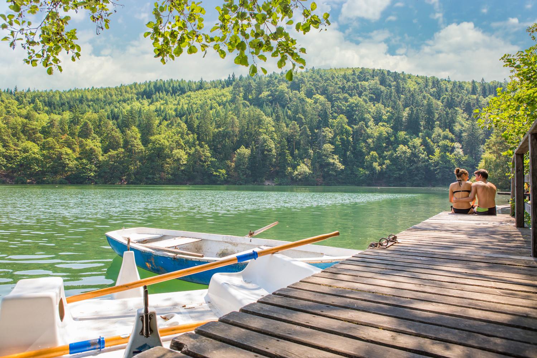 Sommer5_c_MarionLafogler-Tourismusverein