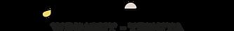 Logo_KlausLentsch_Schrift.png
