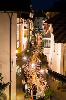 Events11_c_MarionLafogler-Tourismusverei