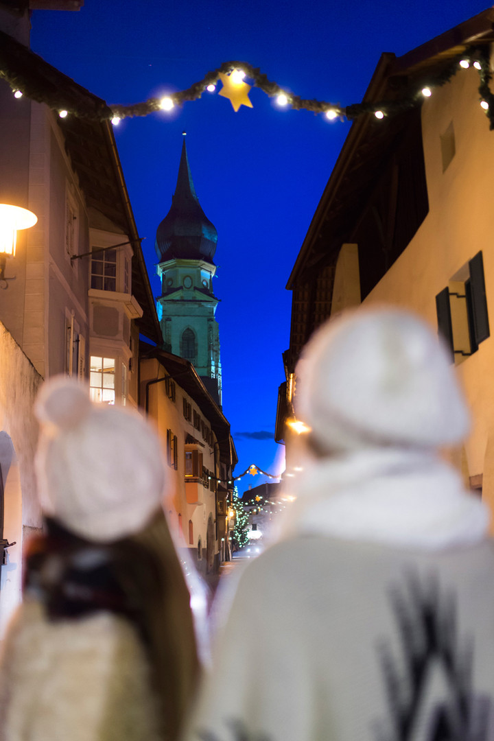 Winter9_c_HelmuthRier-TourismusvereinEpp