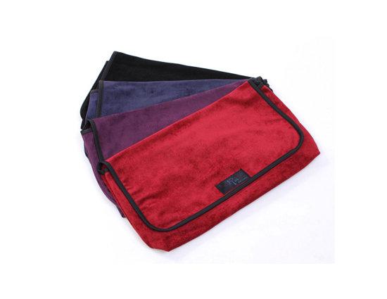 Roi - Oboe hard case pouch