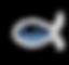 לוגו דוגית.png