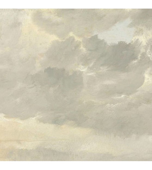 kek-amsterdam-papier-peint-golden-age-cl