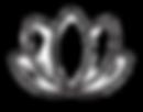 reflexology_EEZY_RMPL_FIN-07_edited_edit