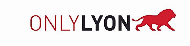 Logo-ONLYLYON-reseau-des-ambassadeurs.jp
